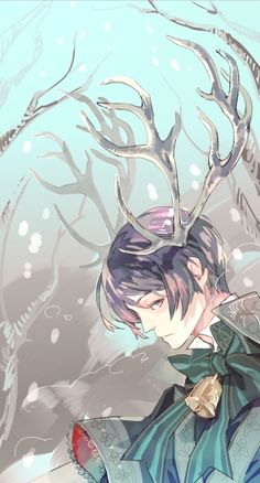 Tokyo Ghoul Source: 甲斐 [http://www.pixiv.net/member.php?id=2267678]