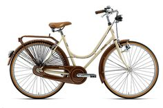 The Bicycle Store - Bottecchia Dolce Vita 707M Vintage Bike, $649.00 (http://www.bicyclestore.com.au/bottecchia-dolce-vita-707m-vintage-bike.html)