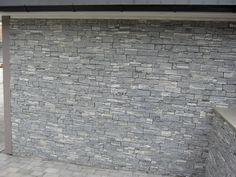 Stein til bekledning av vegger ute og inne. Frostsikker. Brick Wall, Tile Floor, Patio Stone, Flooring, Patio Ideas, Stone, Brick Walls, Tile Flooring, Wood Flooring