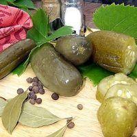 Hummus, Fruit, Cooking, Food, Kitchen, Essen, Meals, Yemek, Brewing