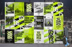 nike_race_event_werunbcn_corporate_design-flyposters.jpg (1100×724)