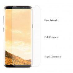 Galaxy S8, Samsung Galaxy, Madness