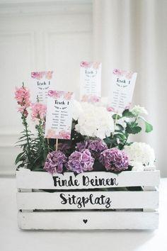 Die 627 Besten Bilder Von Hochzeit In 2019 Boho Wedding Wedding