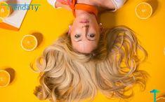 إليك ما يحدث لبشرتك عند إضافة فيتامين أ إلى نظامك الغذائي Quick Hair Tips, Hair Care Tips, Mayonnaise Hair Mask, Hair Cutting Techniques, How To Cut Your Own Hair, Hair Loss Shampoo, Hair Loss Women, Pin Up Hair, Moisturize Hair