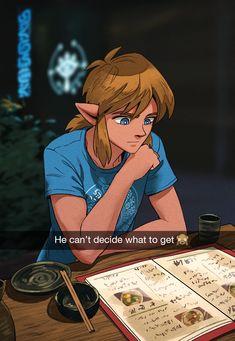 900 Zelda Ideas In 2021 Zelda Art Legend Of Zelda Legend Of Zelda Breath