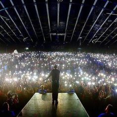 #Repost #Shinedown: Thank you MARYLAND Photo by...