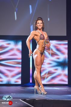Welcome Lesley-Ann Armstrong to NI PUMP! - NI PUMP! Northern Ireland Fitness, Muscle, Supplement & Inspiration MagazineNI PUMP! Northern Ireland Fitness, Muscle, Supplement & Inspiration Magazine