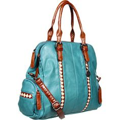 Find it at White Lotus Boutique in The Pier Shops at Caesars! big buddha bag