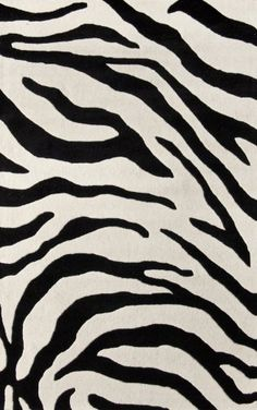 Rugs USA Serendipity Zebra Print Rug wool Sizes: x Round, x x x x and x Iphone Background Wallpaper, Aesthetic Iphone Wallpaper, Screen Wallpaper, Aesthetic Wallpapers, Animal Print Wallpaper, Cute Patterns Wallpaper, Photo Wall Collage, Picture Wall, Instagram Storie
