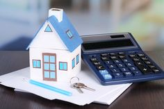 Have you tried my new mortgage calculator tool yet? My tool will help you figure out a mortgage that works best for your budget. I also have lenders in my network that are willing to get you the best deal possible. Need advice please call me at (519) 616-2656. http://www.mikebolger.ca/calculator.html#utm_sguid=172492,ea148d1c-90b8-07cb-3a75-c492479acc7d #MortgageCalculatorTool #CalculatorTool #MikeBolger #ColdwellBanker #MortgageTool #GetAMortgage #RealEstateAgent #Waterloo