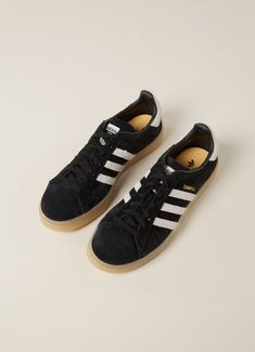 5a3146436 8 Best Adidas campus shoes images