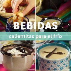 Healthy Dessert Recipes, Mexican Food Recipes, Desserts, Brunch Bar, Pan Dulce, Food Tasting, Food Humor, Creative Food, Junk Food