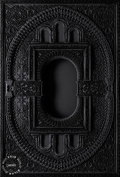 Heaven's Gatecarpet byMarcel WandersforMoooi.
