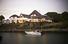 House vacation rental in St. Francis Bay from VRBO.com! #vacation #rental #travel #vrbo