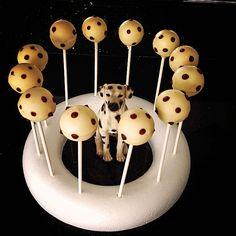 Basis-Teig für Cake-Pop-Maker, ein sehr leckeres Rezept aus der Kategorie Grundrezepte. Bewertungen: 49. Durchschnitt: Ø 4,4.