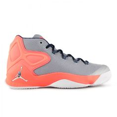 e1db5b14dd91 The Air Jordan Melo M12 is available for  160 on CityGear.com Basketball  Sneakers