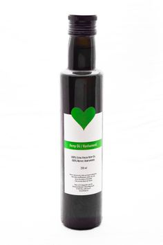 Our New Hemp Oil Extra Virgin Oil, Hemp Oil, Shampoo, Bottle, Beauty, Flask, Beauty Illustration, Jars