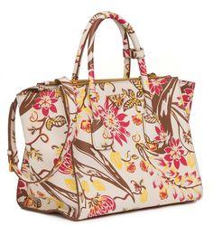 5d88a670980c 11 Top Nana's bags !!!!!!!!!!!!!!!!1 images | Fashion handbags ...