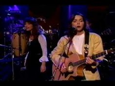 Nanci Griffith : Speed Of The Sound Of Loneliness