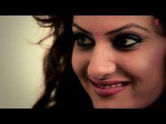 Khayal – Kanth Kaler   Raaz Diyan Gallan (Brand New Punjabi Full Song) HD 2012