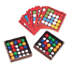 Tricky Fingers is a great way to build fine motor skills and dexterity. This game for kids is a hands-on game and visual perception activity that helps kids with handwriting and word copying in written work. affiliate