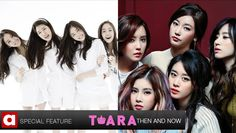 [Original Feature] Then and Now: T-ara | http://www.allkpop.com/article/2014/09/original-feature-then-and-now-t-ara