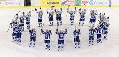 Hockey, Photo Wall, Photograph, Field Hockey, Ice Hockey