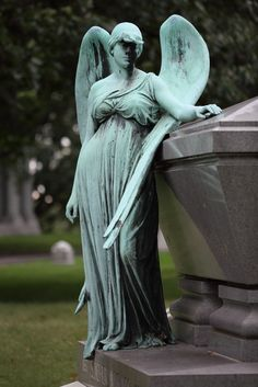 an essay on epitaphs johnson