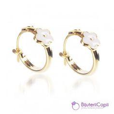 Gold Rings, Earrings, Jewelry, Projects, Bebe, Log Projects, Stud Earrings, Bijoux, Ear Piercings