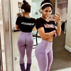 🍑😩 . . . . #fit #fitness #fitnessmodel #health #healthy #instahealth #workout #gym #swag #squats #bikini #instagood #instadaily #instalike #photooftheday #picoftheday #bestoftheday #girl #model #me #follow #followme #beautiful #hot #amazing #smile #kik #selfie #snapchat #beach