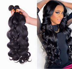 #wigs #weaves #closure  Hairstyles for choice, use code jadahair2012,SHOW NOW! http://www.jadahair.com/
