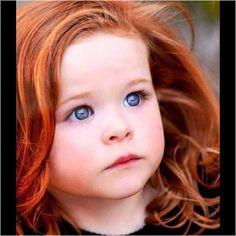 Redhead Hope 61