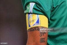 aanvoerders armband voetbal - Google zoeken