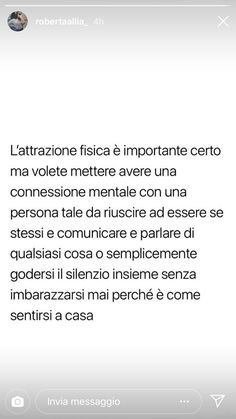 Love Sentences, Italian Quotes, Something To Remember, Motivational Phrases, Phobias, Hush Hush, Happy Life, Prompts, Me Quotes