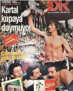 Sumo, Wrestling, Baseball Cards, Sports, Poster, Lucha Libre, Hs Sports, Sport, Billboard