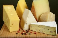 In UNESCO added French cuisine to the list of cultural objects that are called 'intangible cultural heritage'. The long history of French . Traditional French Recipes, Food Vocabulary, Dining Etiquette, French Cheese, French People, Types Of Cheese, French Food, French Dishes, French Wine