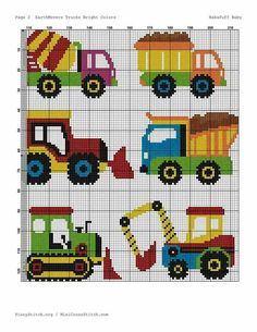 Thrilling Designing Your Own Cross Stitch Embroidery Patterns Ideas. Exhilarating Designing Your Own Cross Stitch Embroidery Patterns Ideas. Cross Stitch For Kids, Mini Cross Stitch, Cross Stitch Borders, Counted Cross Stitch Patterns, Cross Stitch Designs, Cross Stitching, Cross Stitch Embroidery, Knitting Patterns Boys, Knitting Charts
