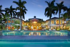 Couples Swept Away, Negril, Jamaica. The resort we're going to in 6 short months!
