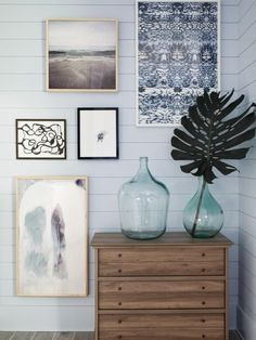 HGTV Dream Home 2017: Master Bathroom Pictures >> http://www.hgtv.com/design/hgtv-dream-home/2017/master-bathroom-pictures-from-hgtv-dream-home-2017-pictures?soc=pinterest