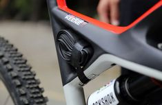 11 NEW do-it-yourself mountain bike hacks that will have you primed for two-wheeled adventures, saving mad cash and feeling like MacGyver.