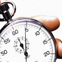 Insurance Agency Time Management