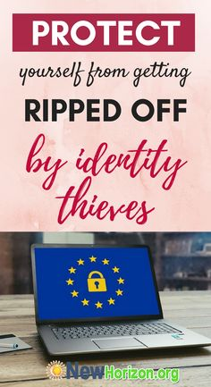 The Tools Used In Identity Theft Identity theft is very quickly becoming the crime of choice for thousands of criminals worldwide. Identity Thief, Identity Theft Protection, Get Ripped, How To Protect Yourself, Credit Score, Saving Money, Investing, Finance, Social Media