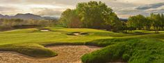 Inver Wood Golf Course, in Inver Grove Heights, MN, is our #GolfCourseOfTheDay! Anyone played here before?   Rock Bottom Golf #RockBottomGolf