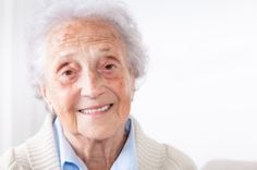What Are the Rights of the Elderly Patient when it Comes to Home Care Services in Hutchinson, MN?