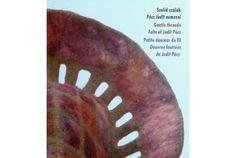 Gentle Threads by Judit Pocs Felt Hat, Felting, Textiles, Knitting, Hats, Fedora Hat, Felt Fabric, Tricot, Hat