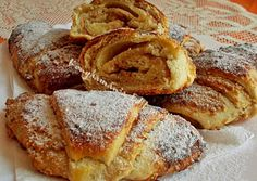 Bon Appetit, French Toast, Food And Drink, Bread, Breakfast, Cake, Recipes, Morning Coffee, Food Cakes