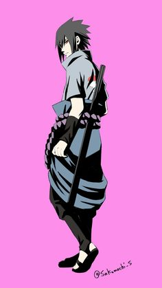 Anime Naruto, Naruto Comic, Naruto Kakashi, Sakura Anime, Sakura And Sasuke, Naruto Art, Sakura Haruno, Sasuke Uchiha Shippuden, Wallpaper Naruto Shippuden
