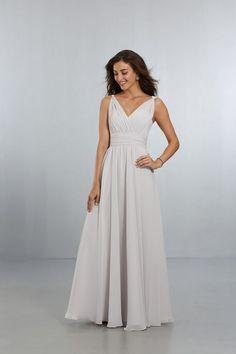 59c8ffa75255 67 Best Amelishan Bridal Bridesmaid Dresses images | Alon livne ...
