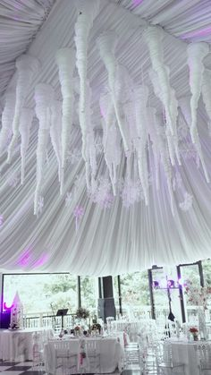 1000 Images About Icicles On Pinterest Plastic Bottles