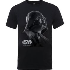 Star Wars Rogue One Vader Sketh Kids T-shirt Official Disney Licensed Movie. This item is perfect for any kids Star Wars fans wanting to own official merchandis